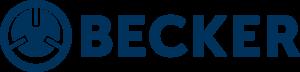 becker_logo_cmyk